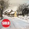 Deep and Crisp and Nolton - SOLD