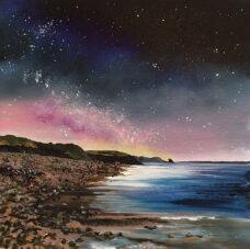 Newgale Starlight